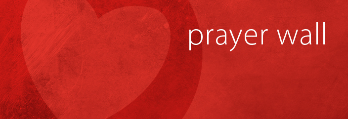 compassion_header_prayerwall