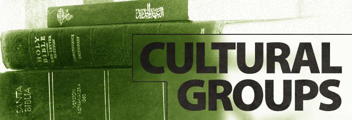 culturalgroups_header_main