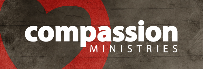 compassion_header_main