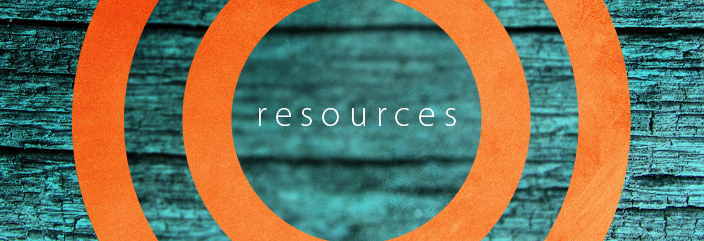 grove_header_resources