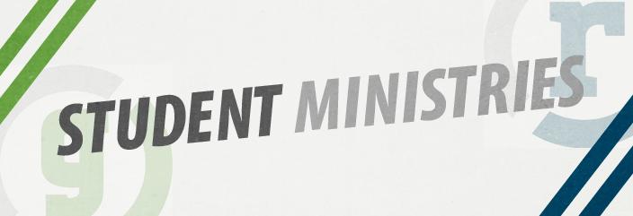 header_student_ministries