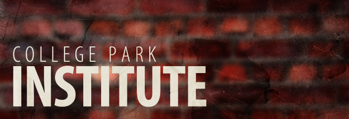 Header_CollegeParkInstitute
