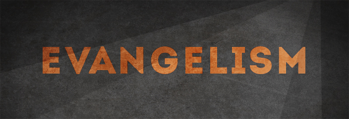 header_evangelismresources13