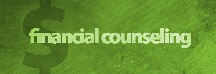 soulcare_header_financialcounseling