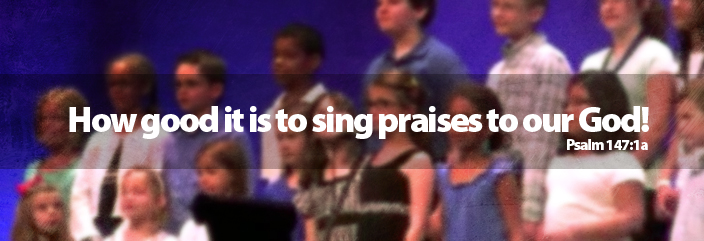 worshiparts_header_kidsmusicdrama